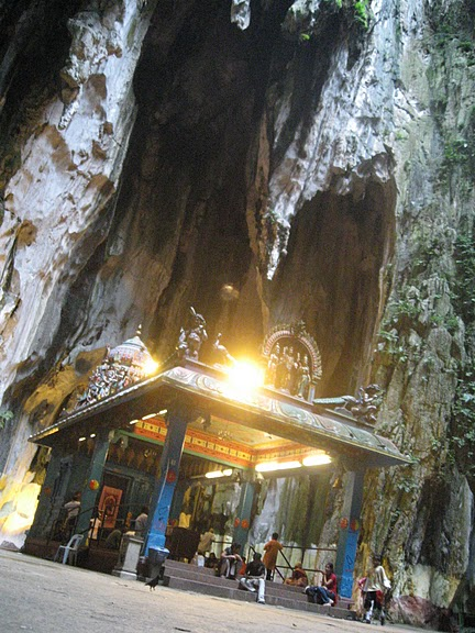 batu_caves_temple