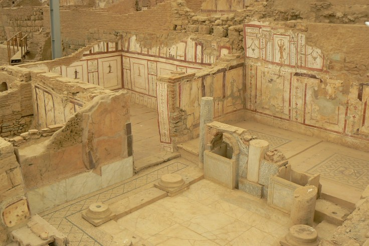ephesus_terrace_houses3