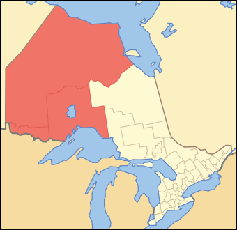 340px-Map_of_Ontario_NORTHWESTERN_svg