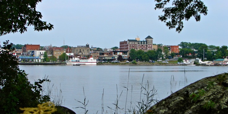 kenora_on_skyline