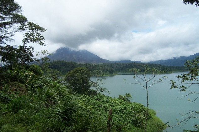 arenal_vulkaan_costarica