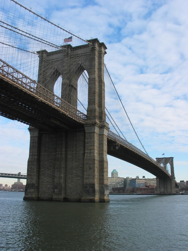 brooklyn_bridge_2004-01-11