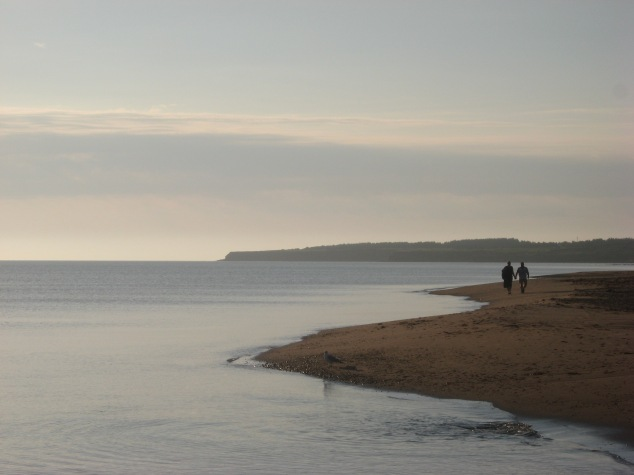 cavendish_beach_pei