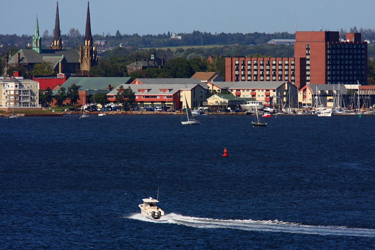 charlottetown_skyline_from_rocky_point