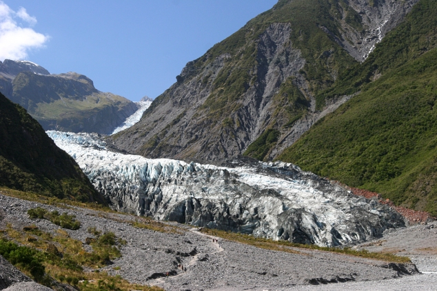 fox_glacier_nz_2