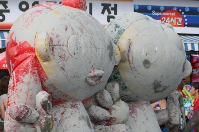 korea-boryeong_mud_festival-33