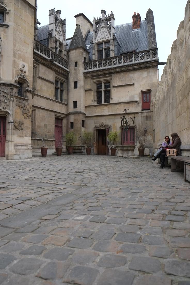 musc3a9e_de_cluny_latin_quarter_paris