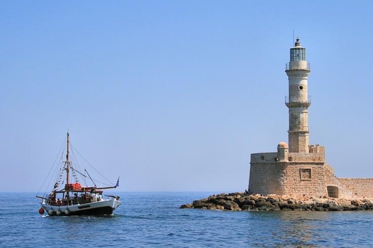 chania_-_lighthouse