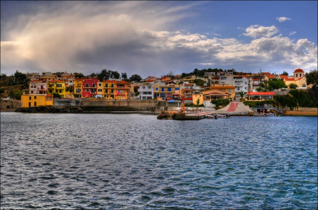 panormo_harbor2c_crete