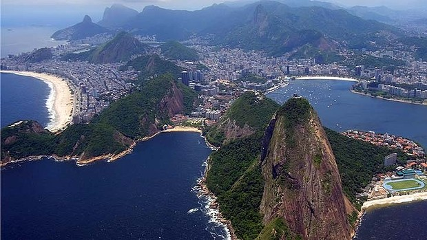 rio_sugar_loaf_mountain_282651567597629