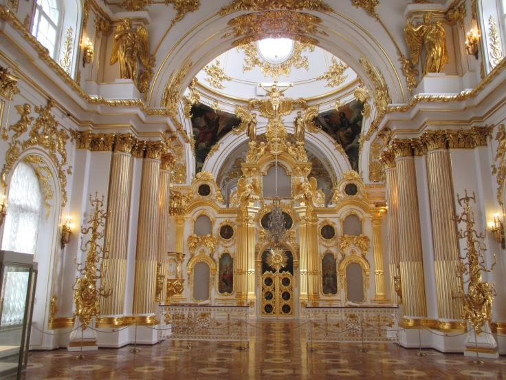 the_great_church_of_the_winter_palace_in_saint_petersburg2c_iconostasis