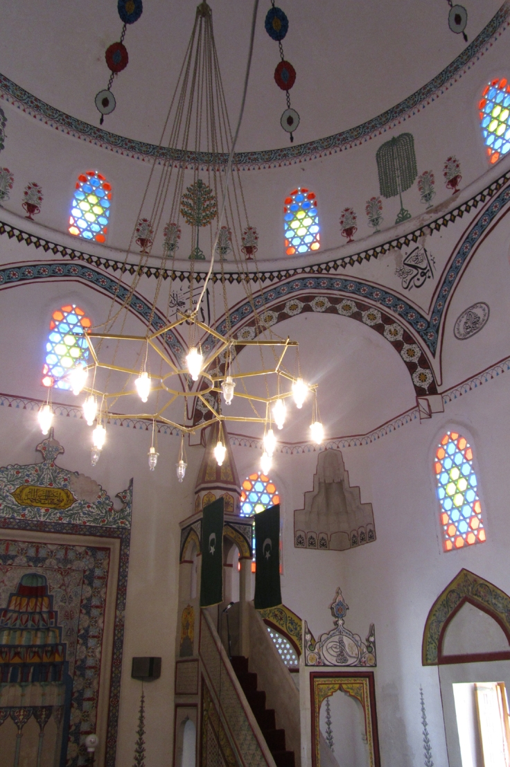 central_hall_of_koski_mehmed_pasha_mosque_in_mostar