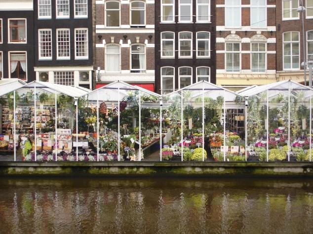 marchc3a9_aux_fleurs_amsterdam