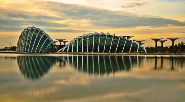 dawn_view_of_gardens_by_the_bay2c_singapore_-_20111113-03