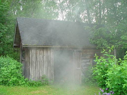 finnish_smoke_sauna