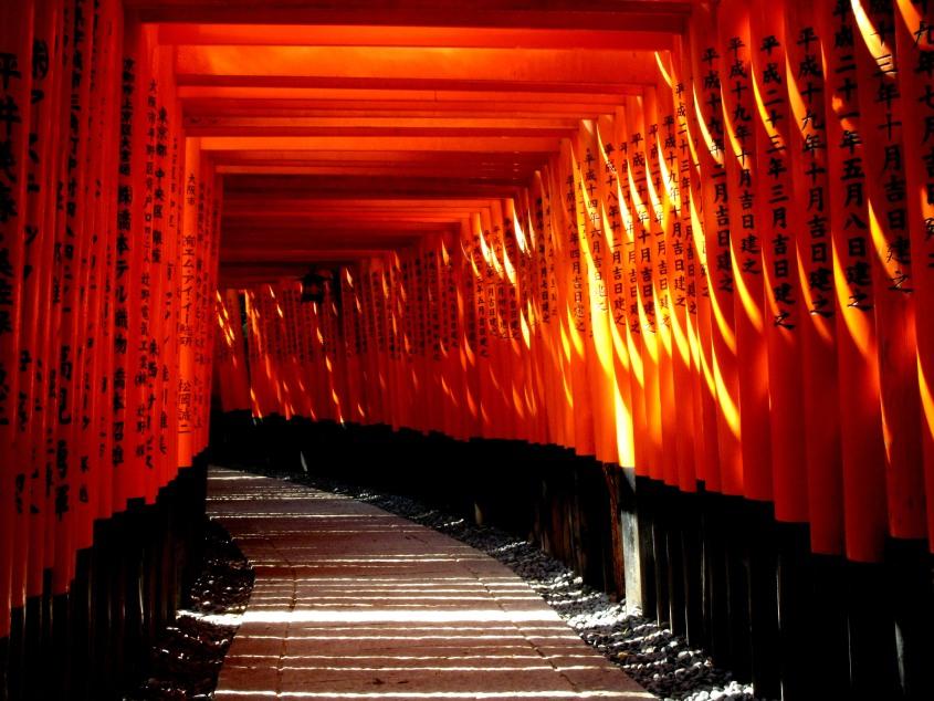 fushimi_inari-taisha_sembon-torii