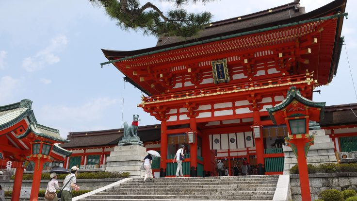 fushimi_inari_shrine_e4bc8fe8a68be7a8b2e88db7e5a4a7e7a4be2_-_panoramio