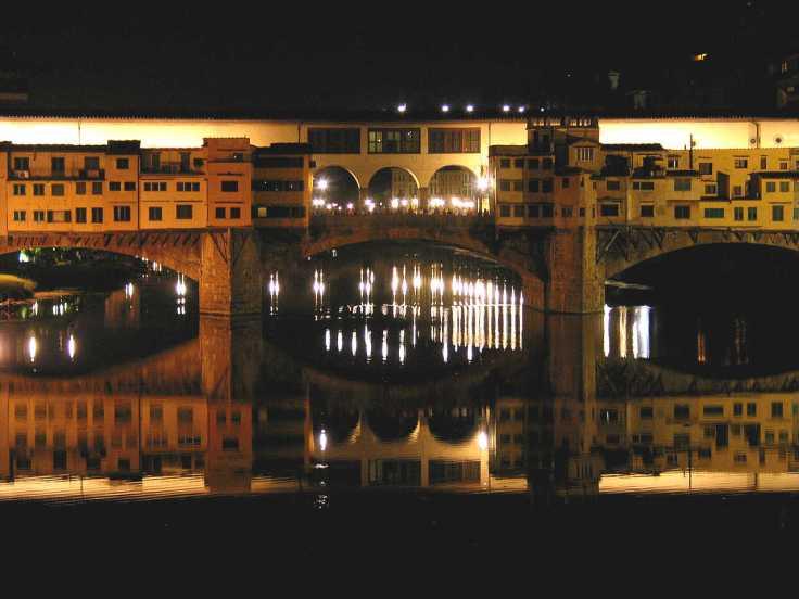 italy_florence_ponte_vecchio_n_2