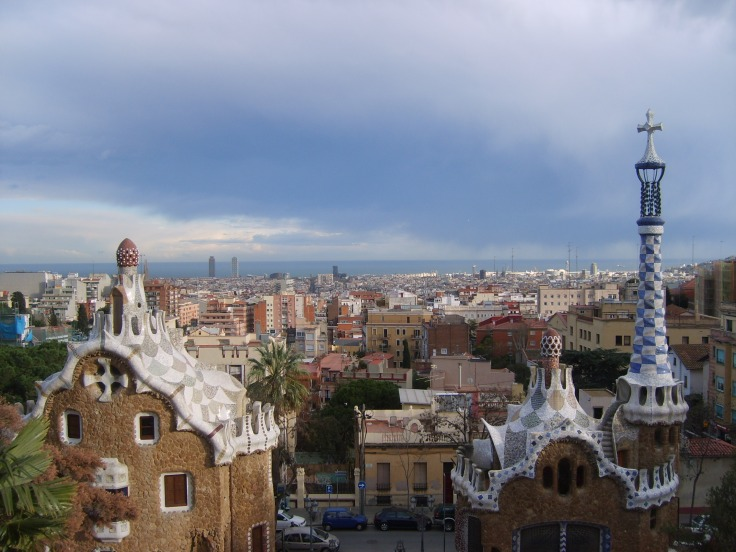 barcelona_in_parc_gc3bcell