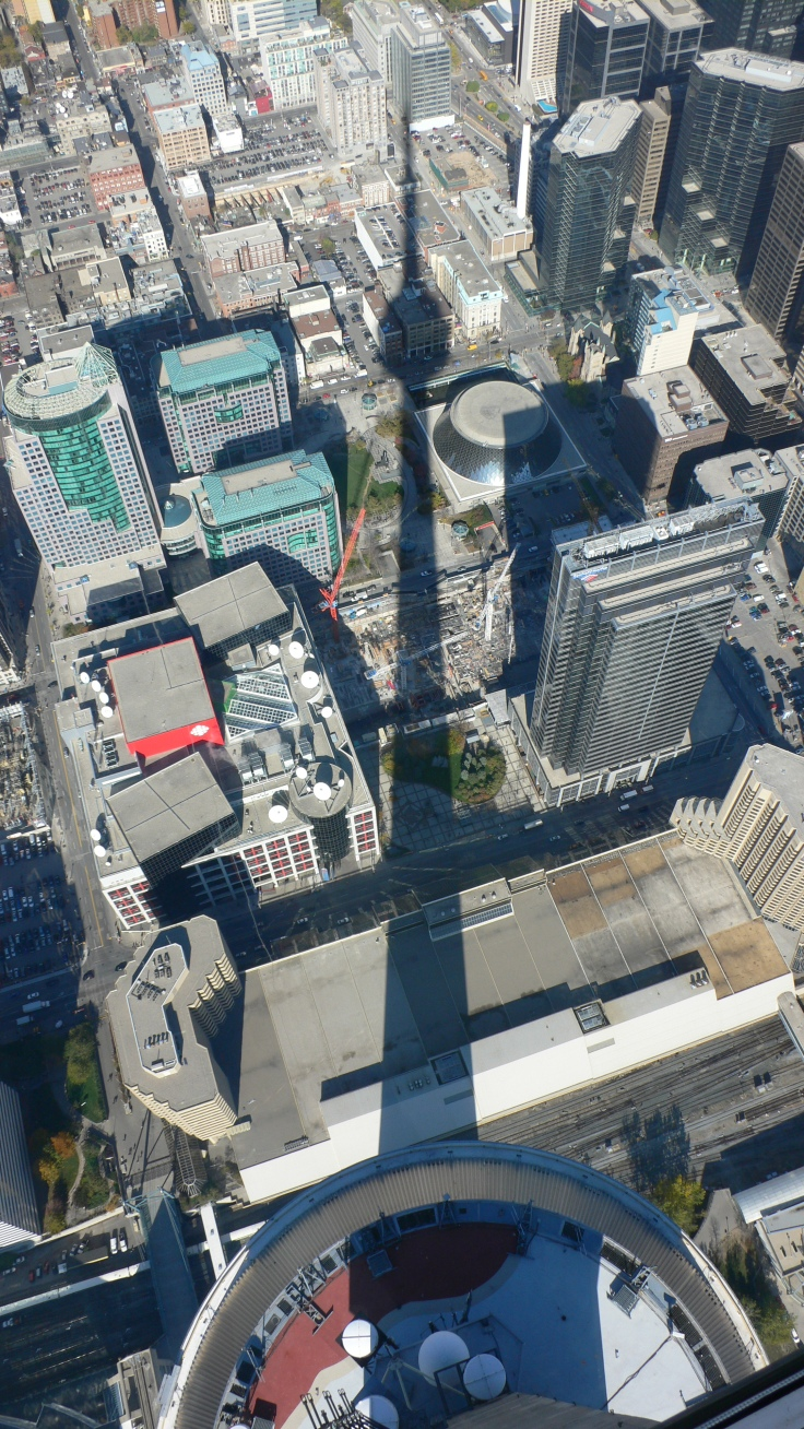 cn_tower_shadow_23
