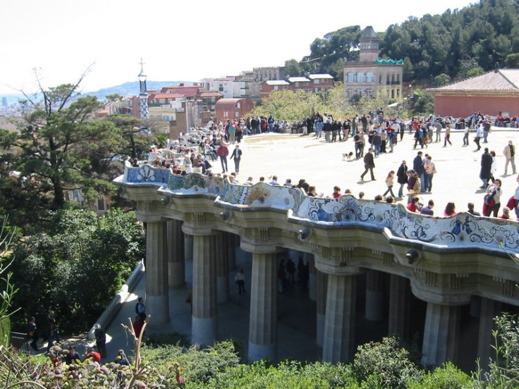 parc_guell_09