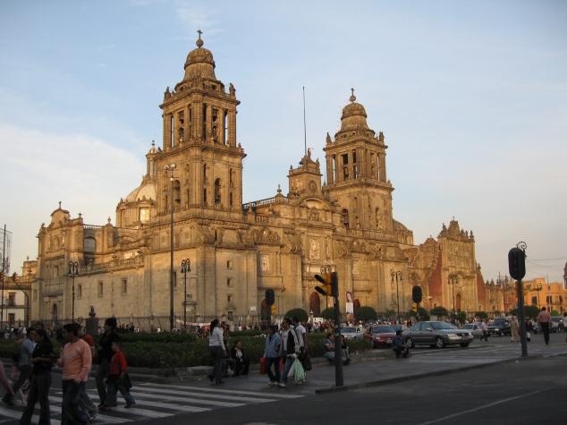 mexico_dic_06_044