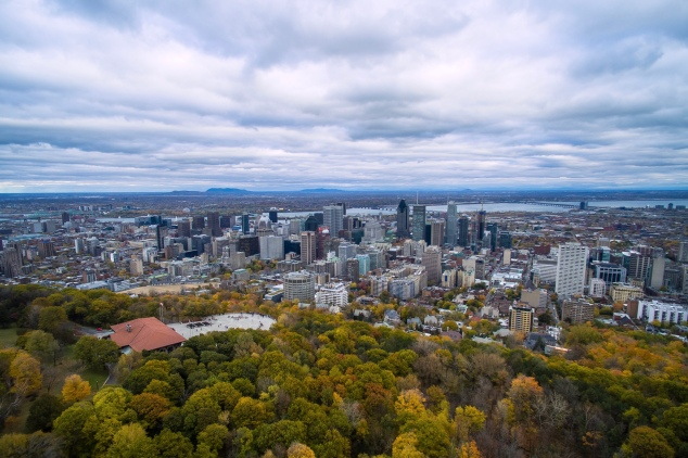 montreal_from_above_mont_royal