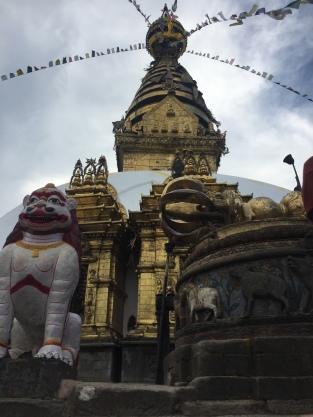 Nepal1 - Copy