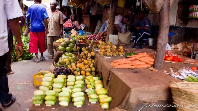 stone_town2c_zanzibar_town2c_tanzania_-_panoramio_281229