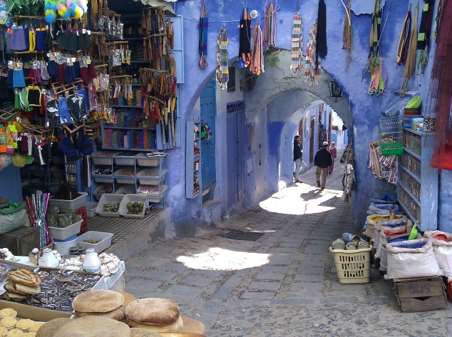 chefchaouen2c_morocco_28541015918029_28429