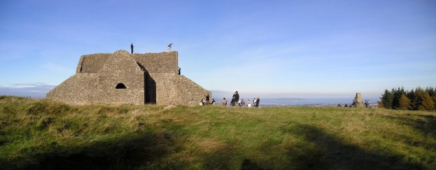 hellfire_club_-_geograph-org-uk_-_273613