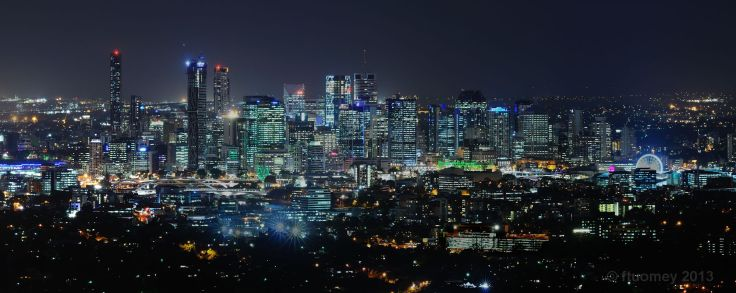 night_skyline_of_brisbane2c_queensland2c_australia