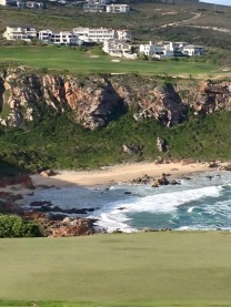 Pinnacle Point Golf & Resort Estate