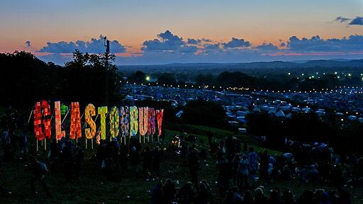 512px-Glastonbury_Festival_2011