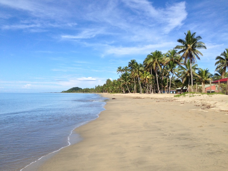 Beach_in_Fiji (1)