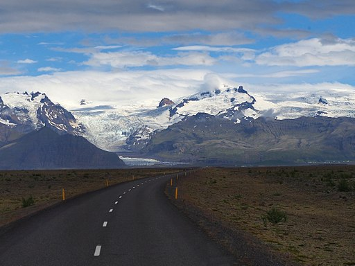 Bigger Southern_Ring_Road_of_Iceland_-_2013.08_-_panoramio_(4) (1)