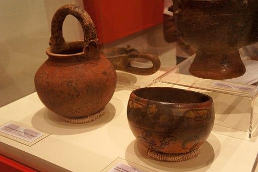 ES_Joya_Ceren_Museum_05_2012_1519