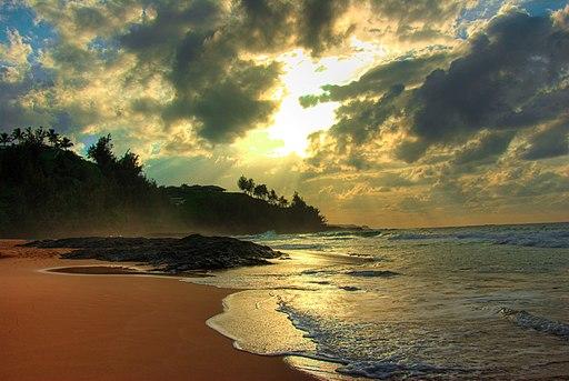 Secret_Beach_(HDR)_(522900051)