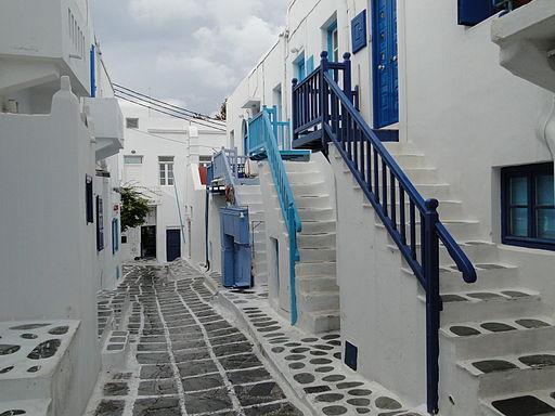 Houses_in_Mykonos