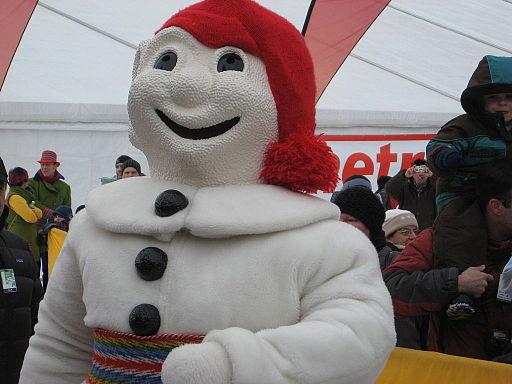 Carnaval_Québec_2011