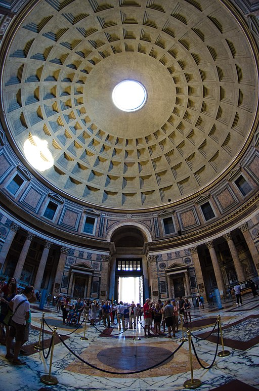 Pantheon_-_panoramio_(15)