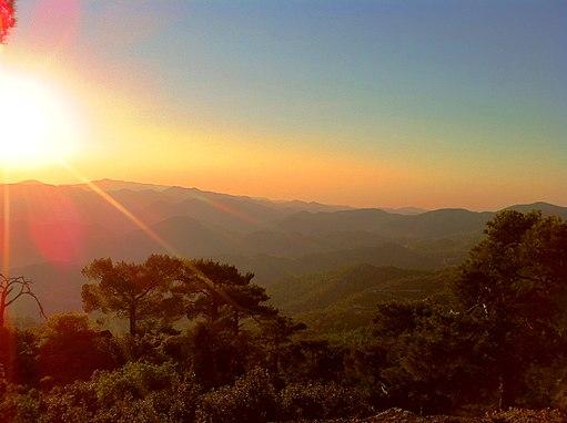 512px-Troodos_Mountains