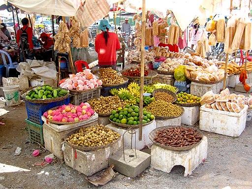 Puok.Market