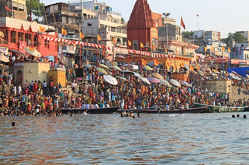 Vista_de_Varanassi._Ciudad_Sagrada._Rio_Ganges