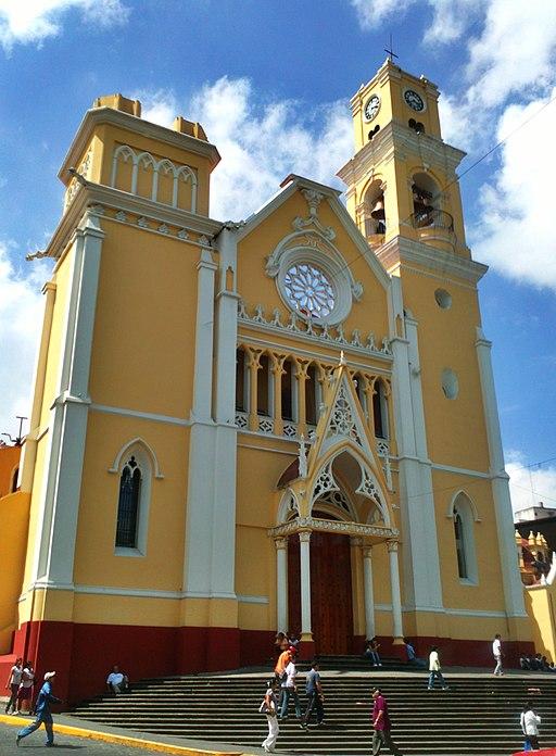 Catedral_Metropolitana_de_Xalapa