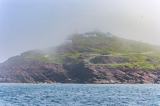 Cape_Spear_Newfoundland_(41321652542)