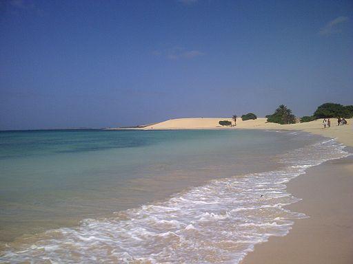 Chaves_Beach_in_Boa_Vista