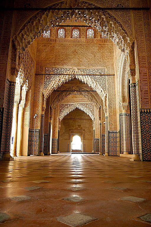 512px-Alhambra_in_Granada_011