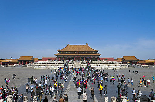 512px-Hall_of_Supreme_Harmony,_Forbidden_City,_Beijing,_with_tourists_2